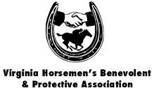Virginia Horsemen's Benevolent & Protective Association