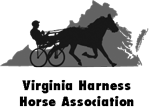 Virginia Harness Horse Association