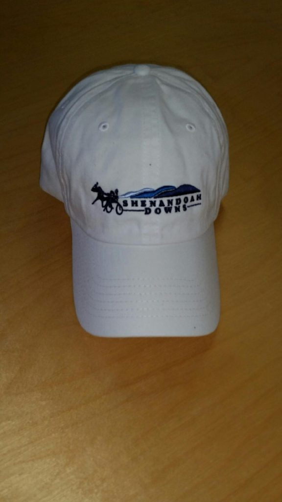 The first 250 fans on Sunday September 25th will receive this free baseball cap.