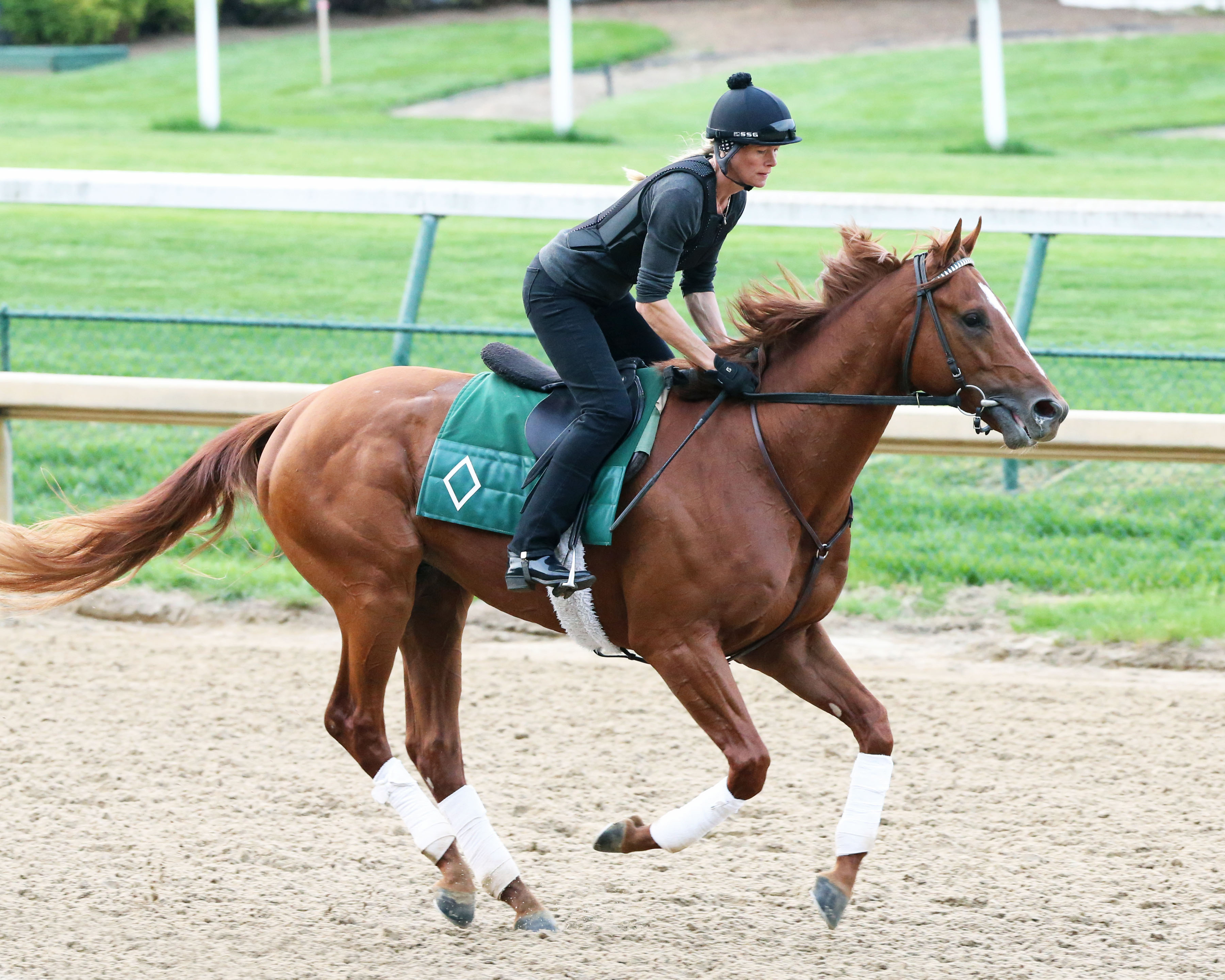5e65c97484511 Kentucky Derby Day  Where To Wager In Virginia